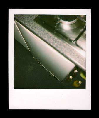 groningen_polaroid1