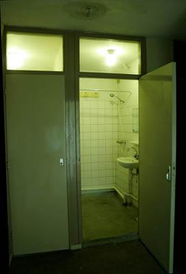_mg_9976b-closed-closet