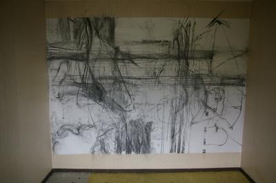 drawing21