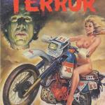 1634186-terror201_super